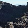 Day 04 - 009 - Vesuvius - Volcano Bowl 4