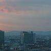 Day 10 - 040 - Vienna - Riesenrad - Panorama 3
