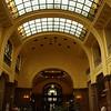 Day 12 - 021 - Budapest - Hotel Gellert 2