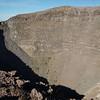 Day 04 - 014 - Vesuvius - Volcano Bowl 6