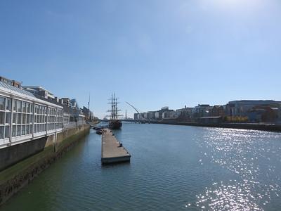 001 - Dublin - River-Liffey-1