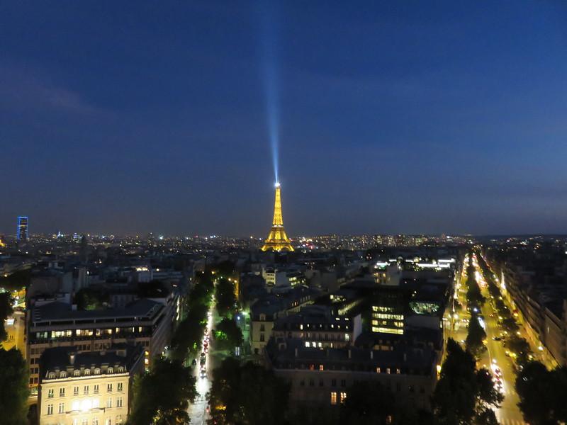 449 - Paris - Eiffel-Tower-1