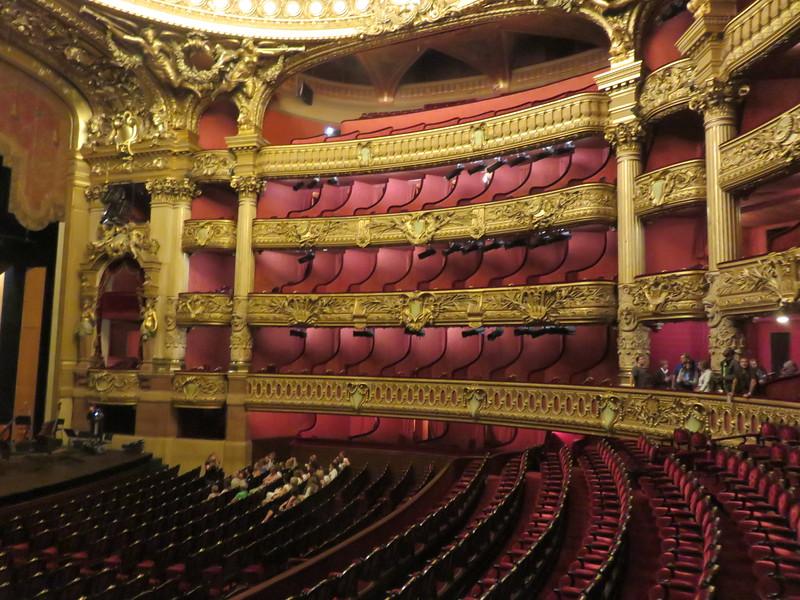 519 - Palais-Garnier - Main-Hall-From-Box-Seat-1