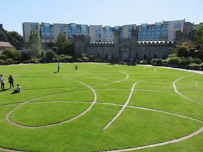015 - Dublin - Dublin-Castle-Gardens-3