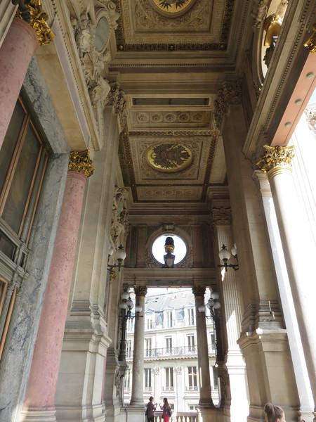 515 - Palais-Garnier - Balcony-Off-Main-Foyer-2