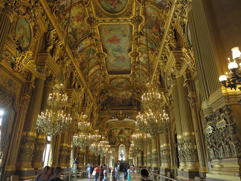516 - Palais-Garnier - Main-Foyer-2