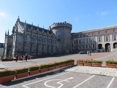 007 - Dublin - Dublin-Castle-1