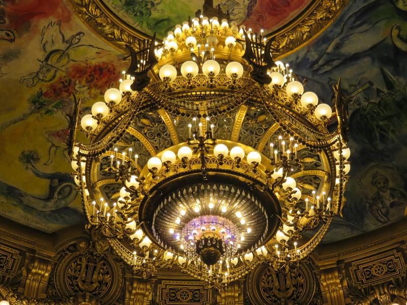 523 - Palais-Garnier - Main-Hall-Chandelier