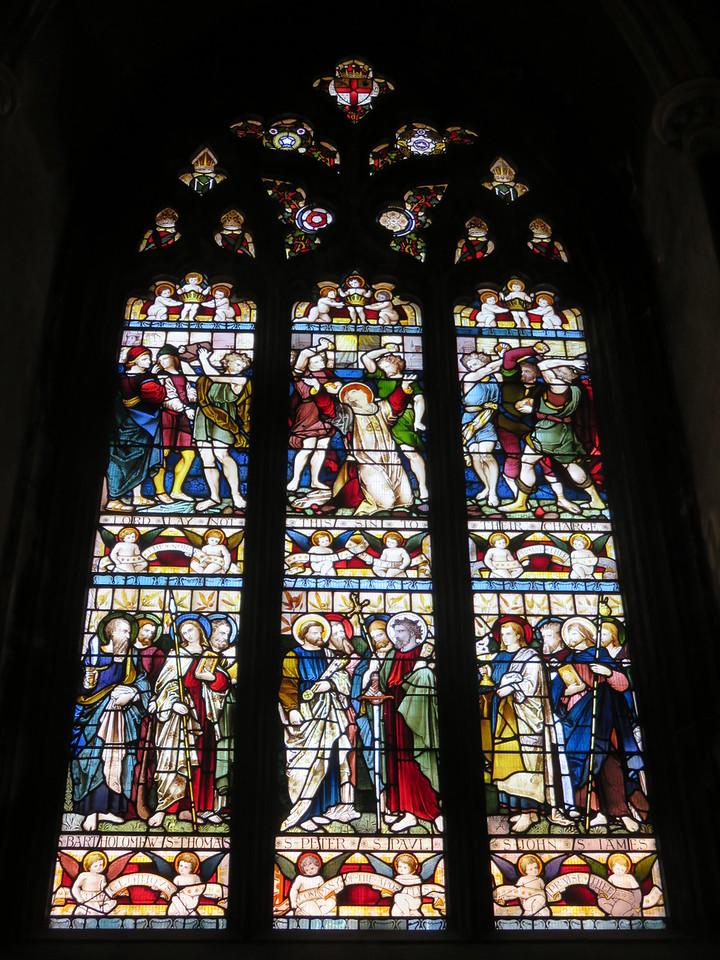 029 - Dublin - St-Patricks-Cathedral-Interior-3