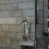 0366 - Sacre-Coeur Crypt - John the Baptist