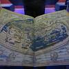 0641 - Maritime Museum - Ye Olde Atlas
