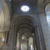 0358 - Inside the Sacre-Coeur 4
