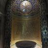 0362 - Sacre-Coeur Baptismal Font