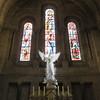 0361 - Inside the Sacre-Coeur 5