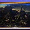 0518 - Gericault - The Raft of the Medusa - Louvre