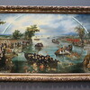 0603 - Fishing for Souls by van de Venne