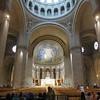 0354 - Inside the Sacre-Coeur 1