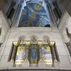 0360 - Sacre-Coeur Mosaics 2