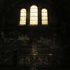 0365 - Sacre-Coeur Crypt 2