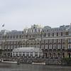 0598 - Amstel Hotel
