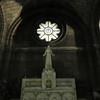 0364 - Sacre-Coeur Crypt 1