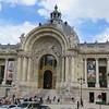 0418 - Petit Palais