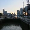 0148 - Canary Wharf 1