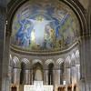 0356 - Sacre-Coeur Apse