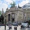 0417 - Grand Palais de Paris 2
