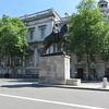 0163 - Whitehall Haig Memorial