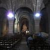 0367 - Sacre-Coeur Crypt 3