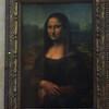 0516 - da Vinci - La Gioconda - Louvre