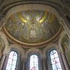 0359 - Sacre-Coeur Mosaics 1