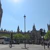 0159 - Big Ben, Parliament