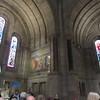 0357 - Inside the Sacre-Coeur 3