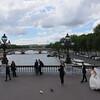 0419 - Love on the Seine