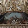 0514 - Louvre Hallway 2