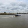 0277 - Thames River Taxi