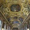0513 - Louvre Hallway 1