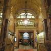 0570 - Hotel Metropole Lobby 3