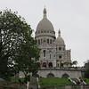 0351 - Basilique du Sacre-Coeur