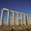 081 - Cape Sounion - Temple of Poseidon 2