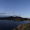 083 - Sounion Panorama