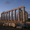 086 - Cape Sounion - Temple of Poseidon 3