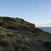084 - Temple of Poseidon from the Shoreline