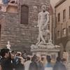 Florence#6