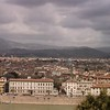 Florence#4
