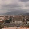 Florence#3
