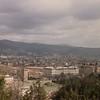 Florence#5