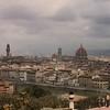 Florence#2